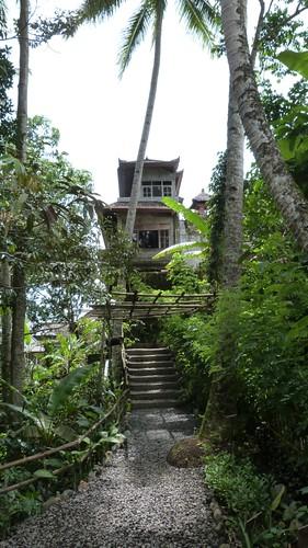 Bali-2-049