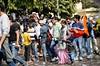Kejriwal Shapath Ramlila Maidan-078