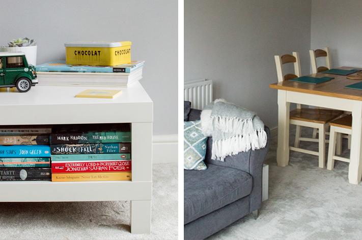 lifestyle_interior_blog_uk