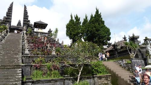 Bali-2-164