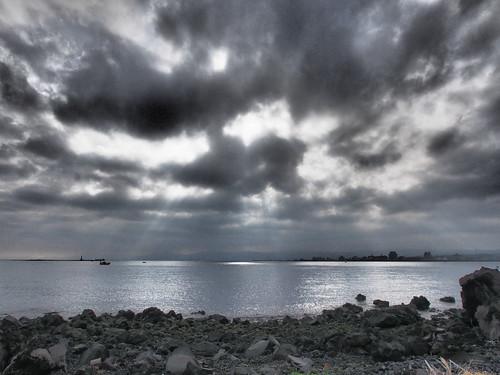 japan geotagged kagoshima 日本 kyushu 九州 koike 215kmtokoikeinkagoshimajapan geo:lat=31582032 geo:lon=130591706