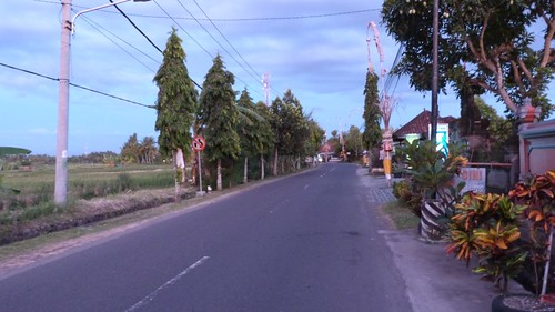 Bali-3-078