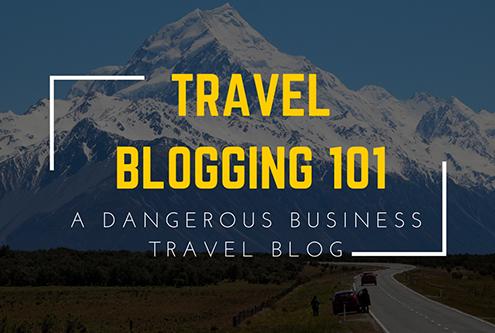 adb-blog