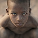 Inner Soul, Omo Valley, Ethiopia by Joel Santos - Photography