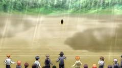 Ansatsu Kyoushitsu (Assassination Classroom) 06 - 16