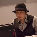 tokaigi_02-33
