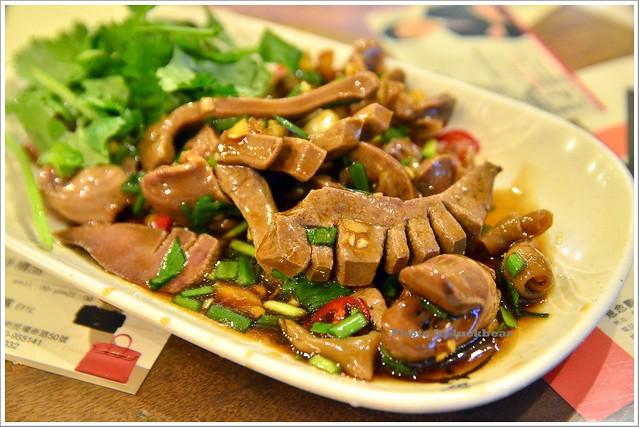 正隆羊肉湯宜蘭市美食011-DSC_5347