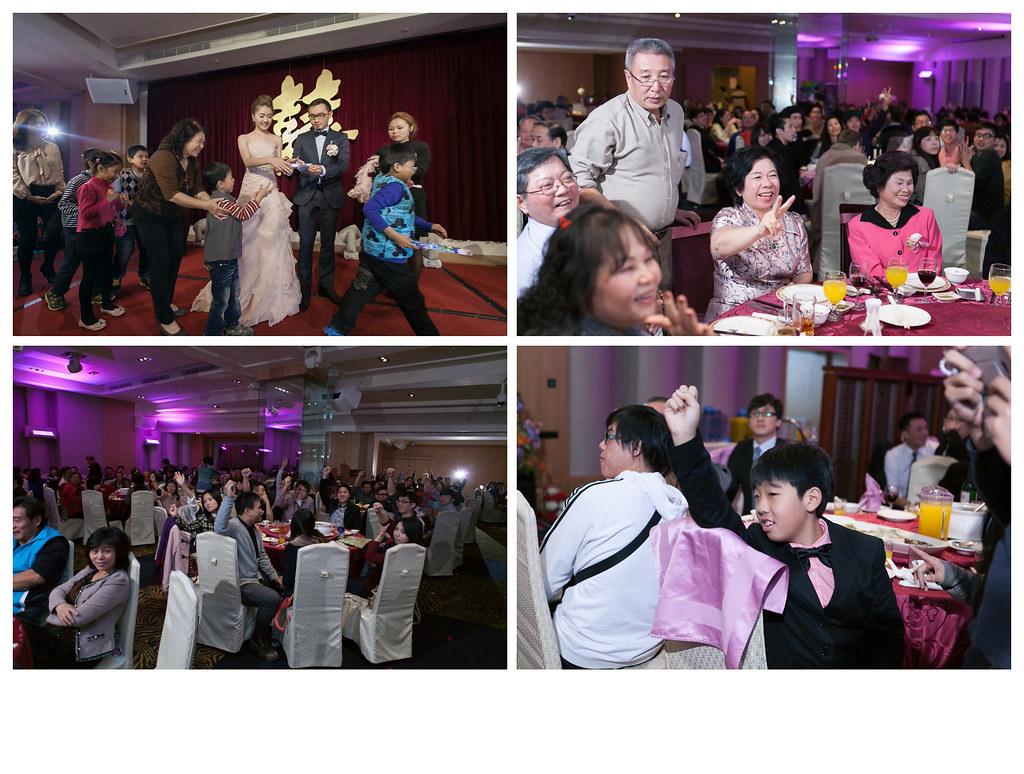 53-50-婚攝樂高-婚禮紀錄-婚攝-台中婚攝-豐原儷宴