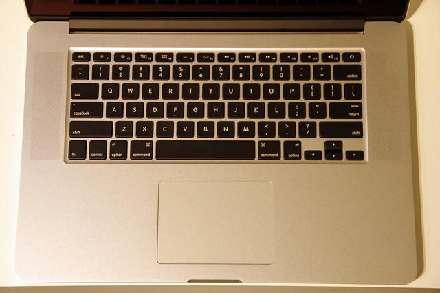 MacBookPro_26