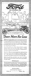 2015-2-5. Chassis ad