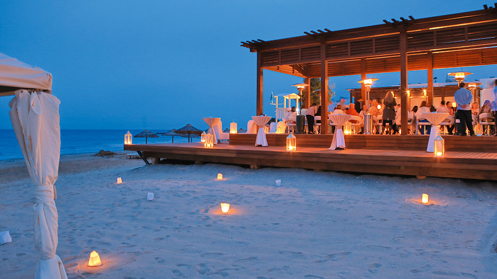 04-beach-venues-for-weddings-crete-2362