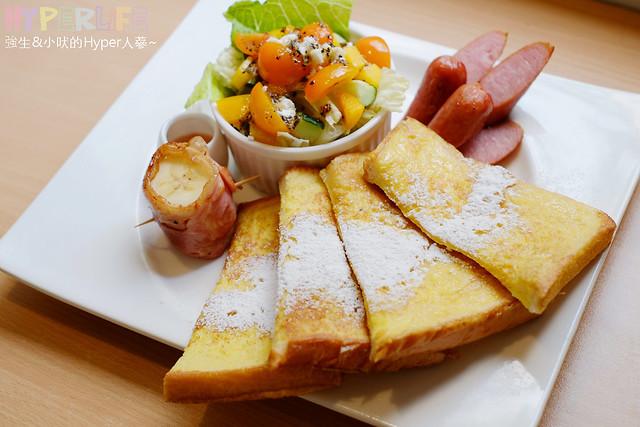 16474502180 60d5447bf0 z - 【墨爾本咖啡】在城市中擁有一抹綠意,提供味美價廉澳洲道地早午餐/咖啡/甜點