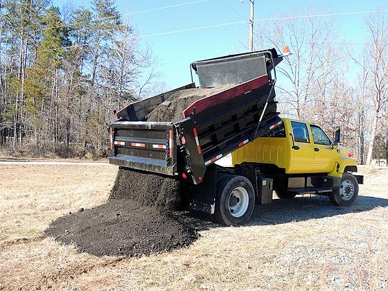 Dump-Truck-For-Farm-05