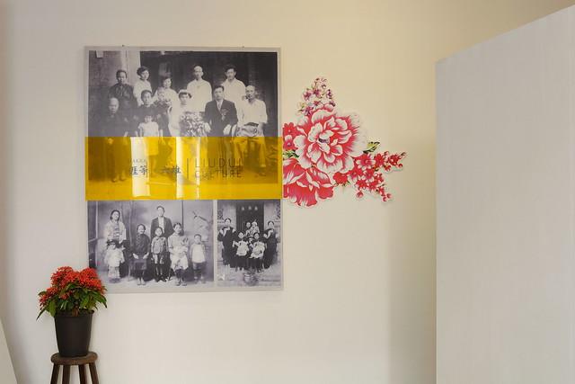 2015年「亻厓等。六堆」特展-屏東縣客家文物館開館活動 2015年「亻厓等。六堆」特展-屏東縣客家文物館開館活動 16498844426 8c07ffa600 z