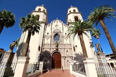 Retire in Tucson