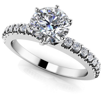 Anjolee-Jewelry-Prong-Set-Side-Diamond-Engagement-Ring-01