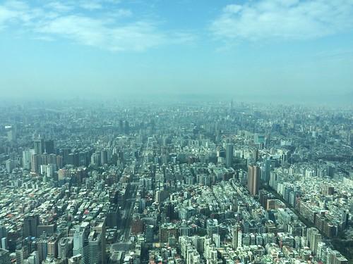 Taipei Day 1 005