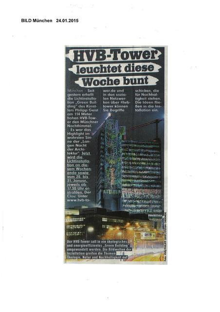 Dokumentation HVB-Tower Lichtinstallation-11
