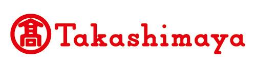 2月28日(土) 新宿タカシマヤ「文具マルシェ」で実演やります!