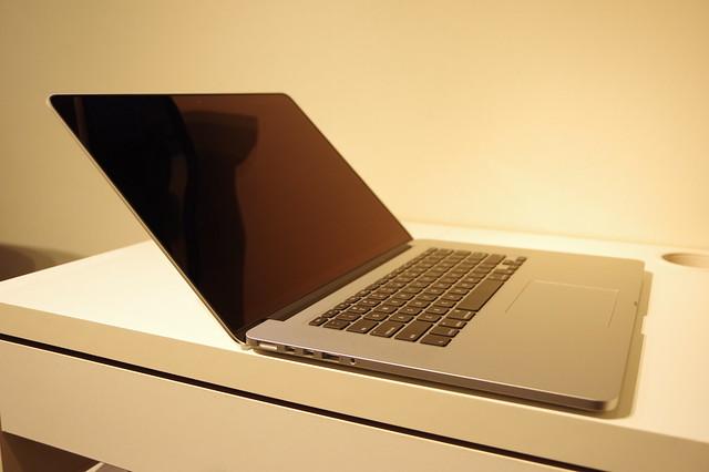 MacBookPro_34