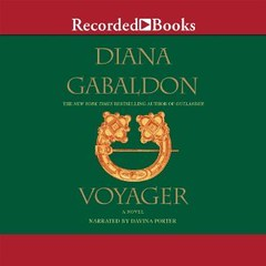 Voyager - $3.99 (FREE)