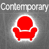 Contemporary Icon