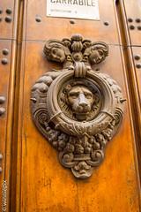 carving, art, wood, sculpture, door knocker, antique,