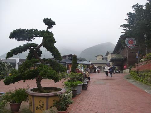 Ta-Taipei-Jinguashi (41)