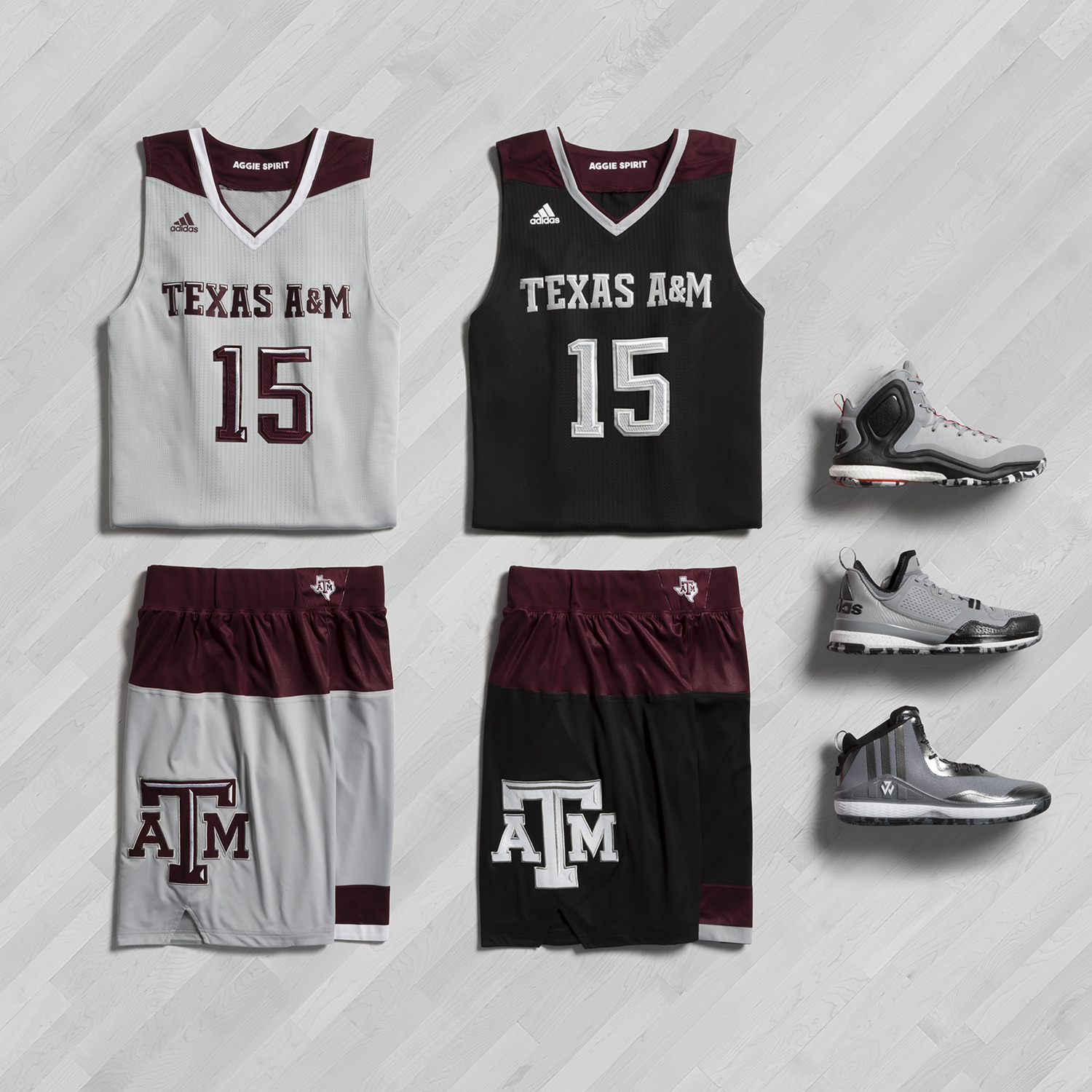 Texas A&M_Hero_Sq