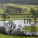 Small photo of A Bit Wet In Upper Wharfedale