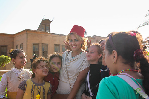 africa uk travel vacation holiday celebrity alexandria portraits landscape fun ancient photographer desert candid events islam egypt strangers streetphotography mosque cairo egyptian gb pr shoots allah doha qatar shk alkhor misr nehal mosqueofmohammedali alqahira aliskandariya 100strangers cairogovernorate strangersproject pixelperfectphotography shkarim sogirkarim sogskarim alabageyah pxlpphoto pxlprfct citadelofsultansaladinalayyuby