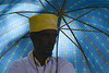 Portrait Ethiopia 4825