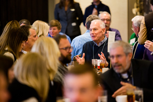 EVENTS-executive-summit-rockies-03042015-AKPHOTO-30