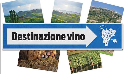Vinitaly-destinazione-vino_h_partb