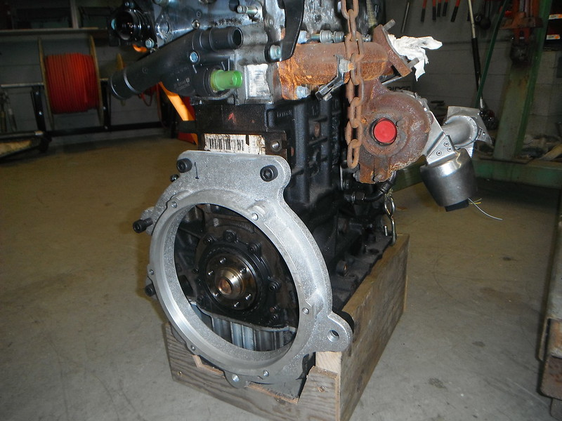 Poids des moteurs JEEP 16805928171_6dbf0c6a8f_c