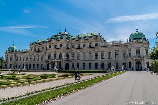 Vienna-18
