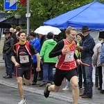 2014 Uetendorf