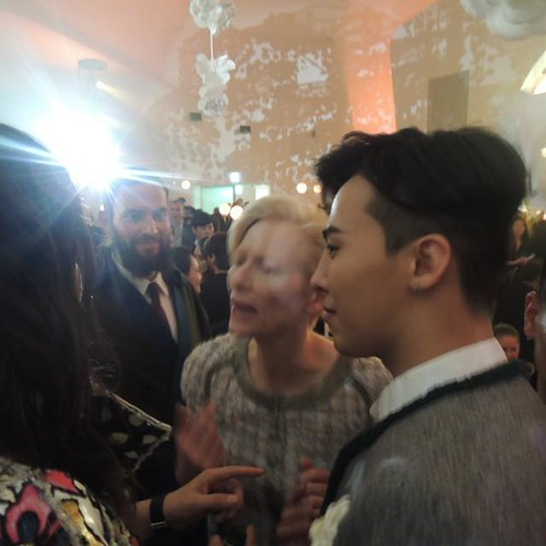 GDYB Chanel Event 2015-05-04 Seoul 095