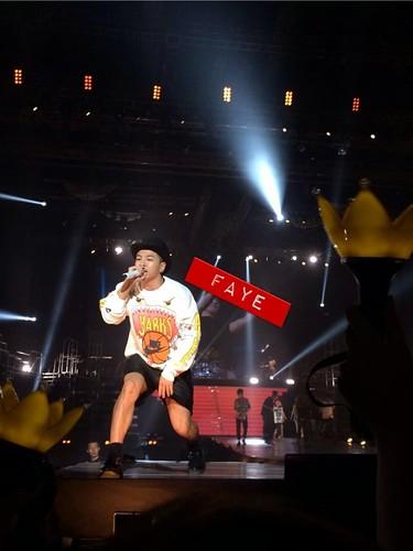 BIGBANG-YGFamConcert-Soundcheck-20140914(15)