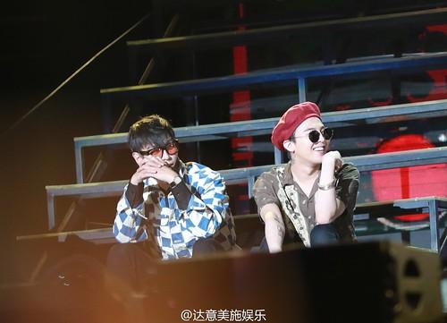 BIGBANG FM Guangzhou Day 2 2016-07-08 (117)