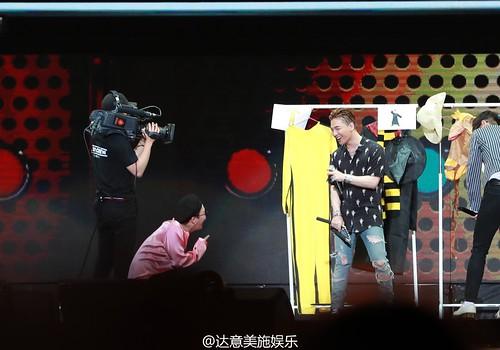 BIGBANG FM Guangzhou Day 1 2016-07-07 more (19)