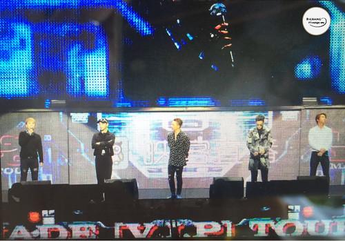 Big Bang - Made V.I.P Tour - Dalian - 26jun2016 - Bigbang_FiveAge - 02