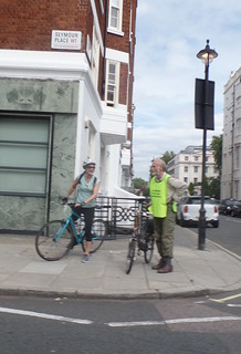 London Parks Ride 2016_34