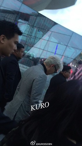 TOP - Prudential Eye Awards - 20jan2015 - KUROISIOBN - 05
