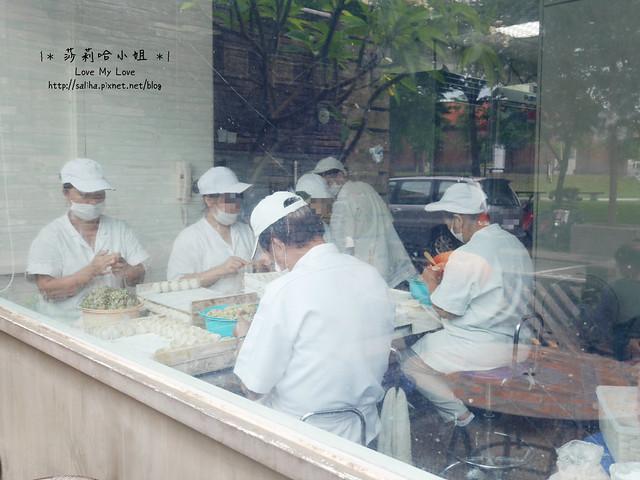 新竹竹北美食餐廳推薦十一街麵食館 (33)