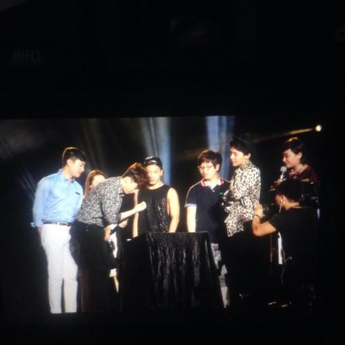 Chengdu_GDYBRI_fanmeeting_20140614 (46)