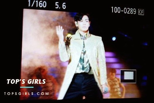 BIGBANG-YGFamilyCon-Shanghai-20140830(49)