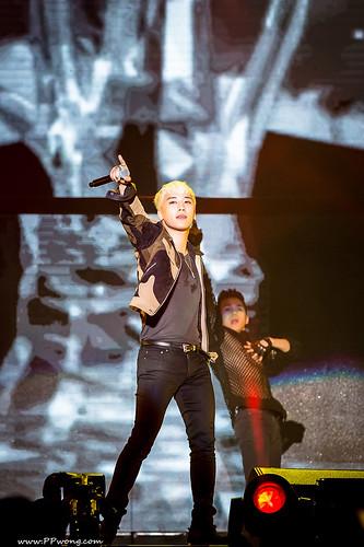 BIGBANG FM Shenzhen HQs 2016-03-13 (34)