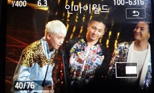 Big Bang - Golden Disk Awards - 20jan2016 - inmyworld_vi - 03