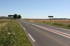 IMG_3146 - Photo of Riencourt-lès-Bapaume